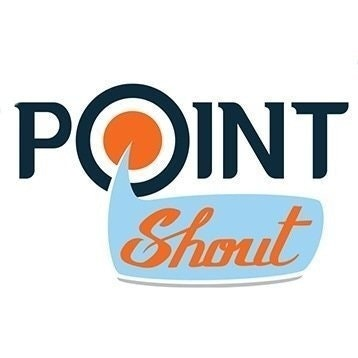 Point Shout