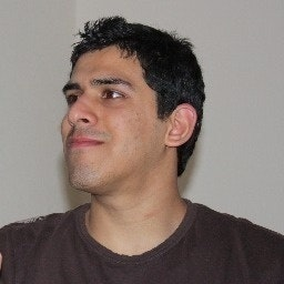 Manik Mehta