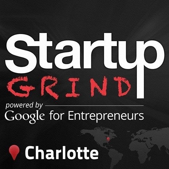Startup Grind Clt