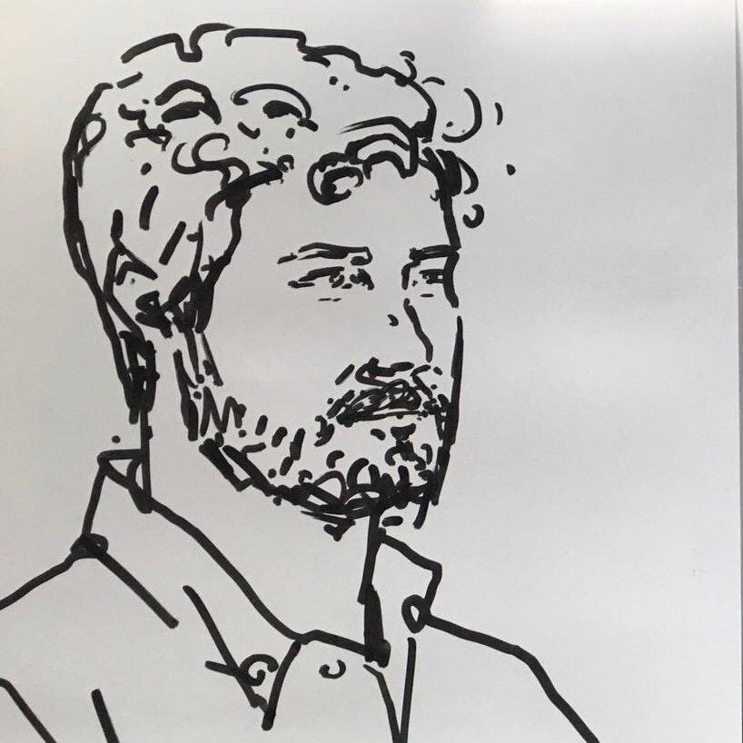 Eric Migicovsky