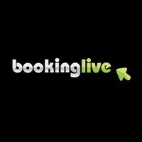 The BookingLive Team
