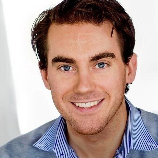 Christian Slagter