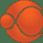 CMARIX TechnoLabs