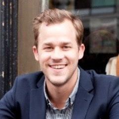 david ytterberg