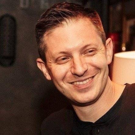Yan-David Erlich