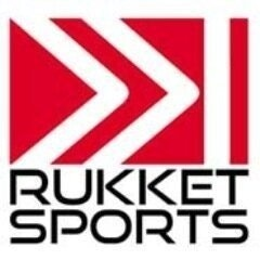 Rukket Sports