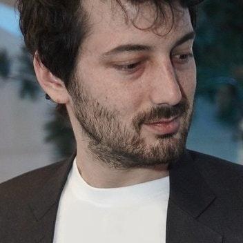 PANOSSIAN Clément