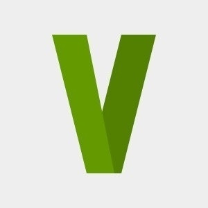 Vindicta Games