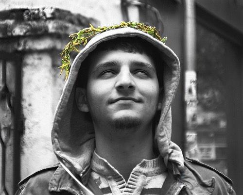 Nikola Sivkov