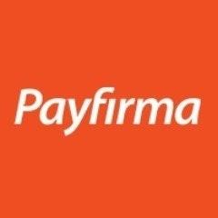 Payfirma