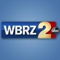 WBRZ News