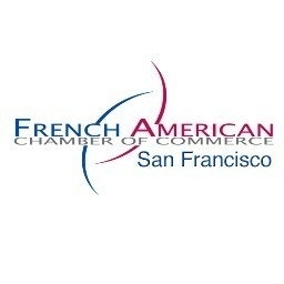 FACC San Francisco
