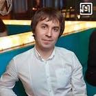 Alexander Sushko