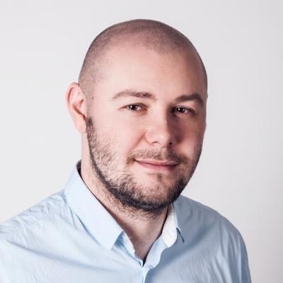 Zdenek Kurecka