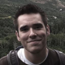 Caleb Ogden