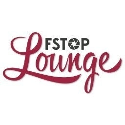 F Stop Lounge