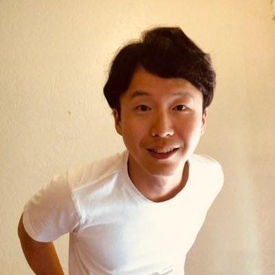 alex kwon