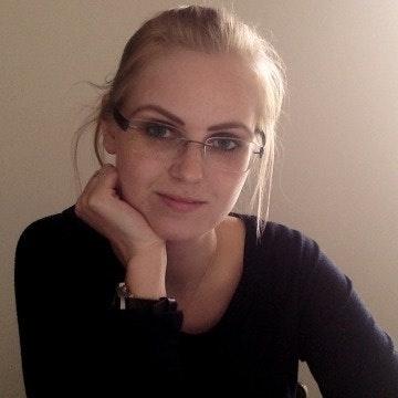 Raphaela Brandner