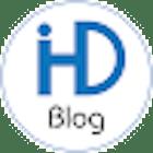 Blog iHuongDan