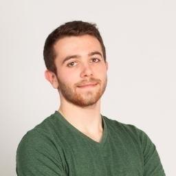 Lucas Pellan