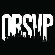 ORSVP