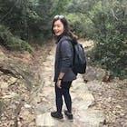 Jane Kuan-Chen Lai