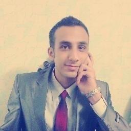 M. Hossein Rabiee