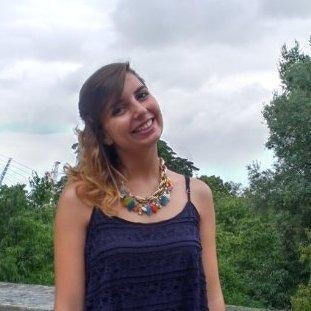 Filipa Nascimento