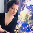 Anna Barzakouskaya