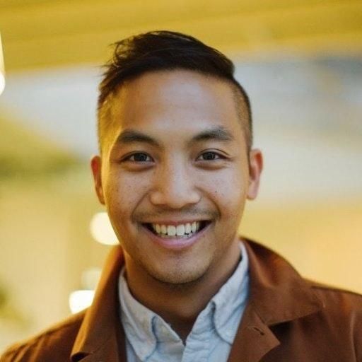 Kevin Huynh