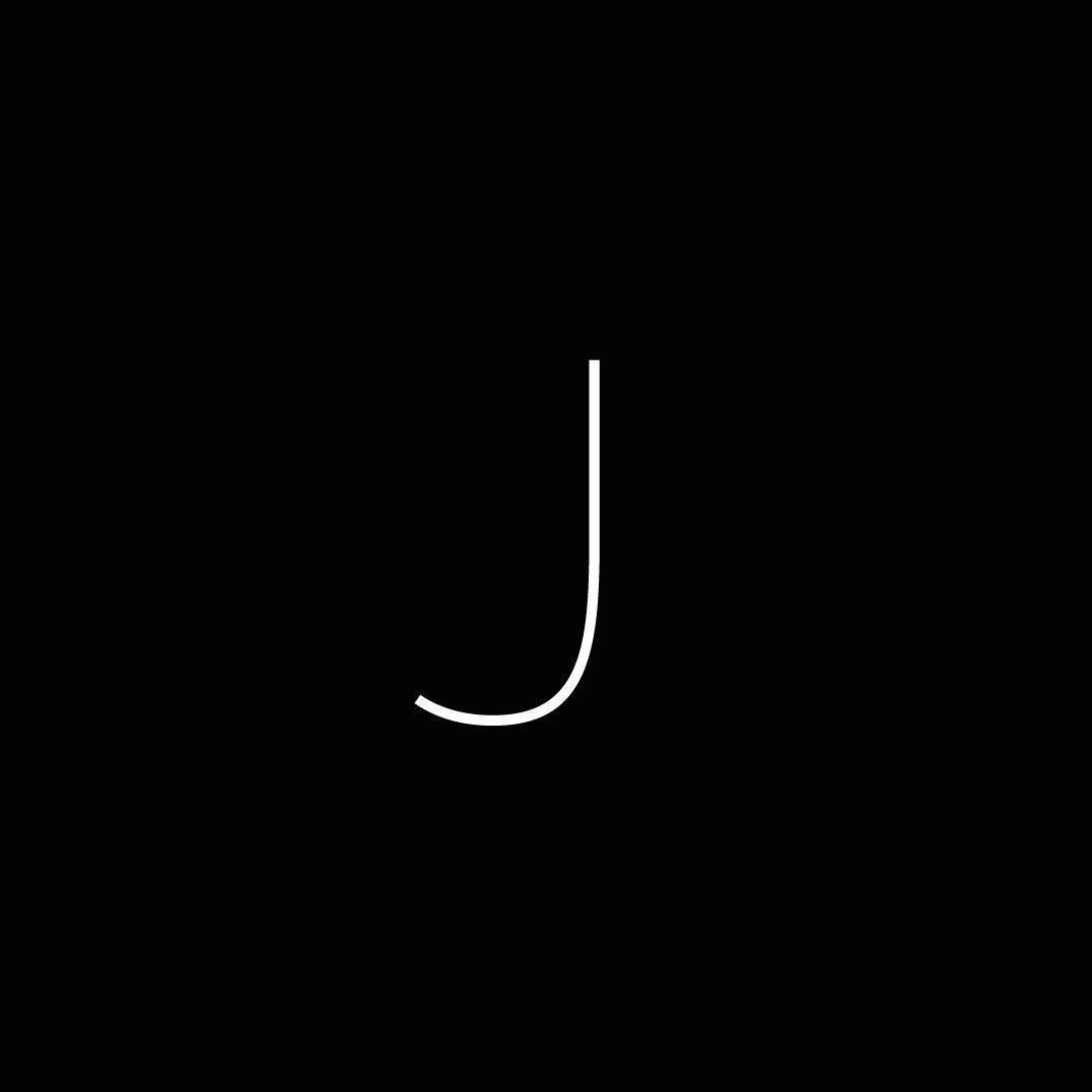 JastrHQ