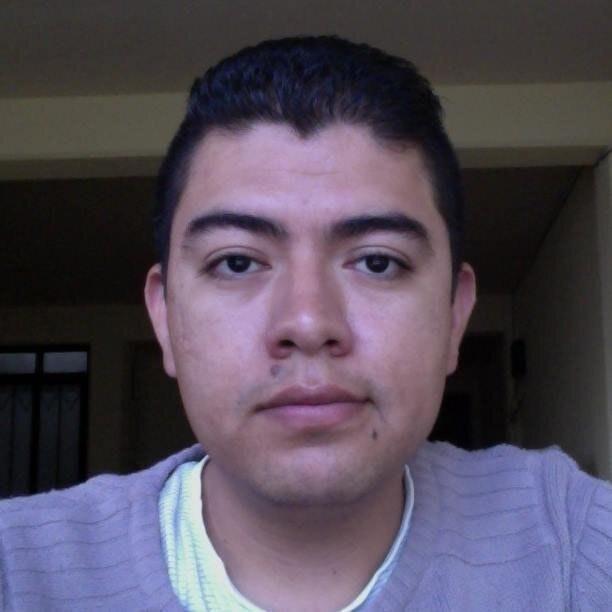 Federico Mendoza