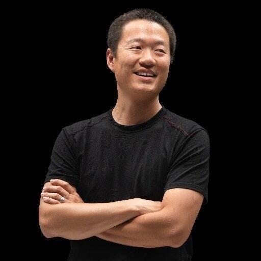 Justin Yuen