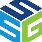 🌈The Largest Startup Slack: Startup Stud
