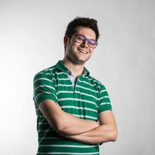 Matteo Montolli