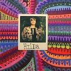 Hilda Gremlin