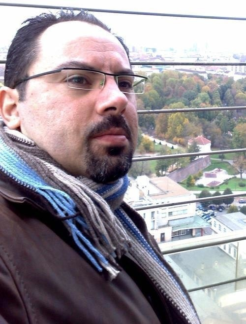 Vasos Vassiliou