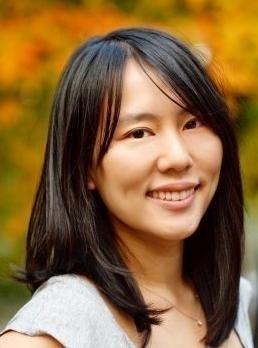 Kristie Chong Adler