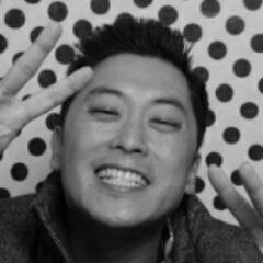 Jason Youk
