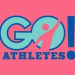 GO! Athletes