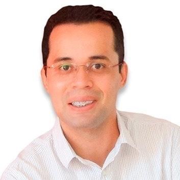 Idalmir Cardoso Jr.