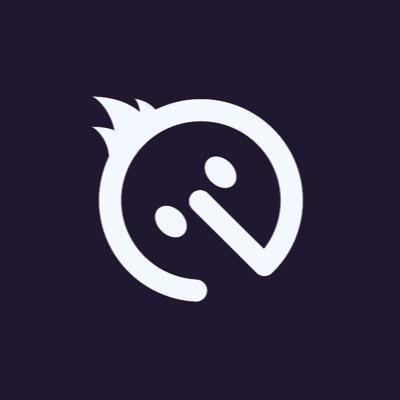 Expresser App