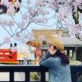 Wenhui Yu