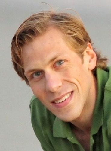 Adam Piotrowski
