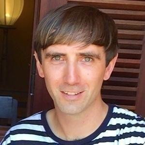 James Lutley