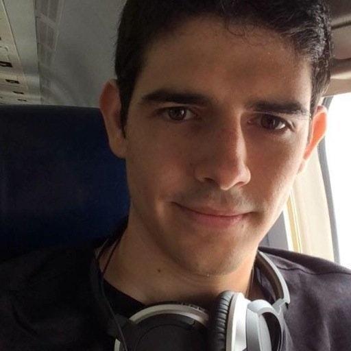 Eduardo Iglesias