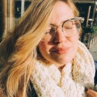 Danielle Yashar
