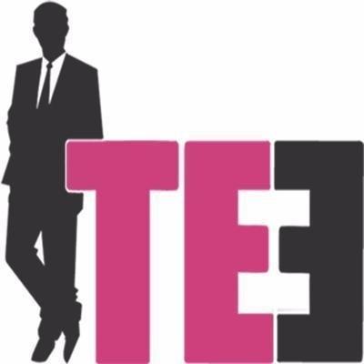 T/EDHEC Entreprendre