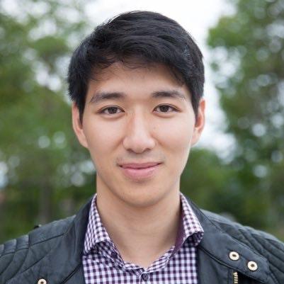 Hai Nguyen Mau