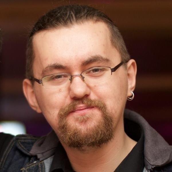 Jakub Prószyński
